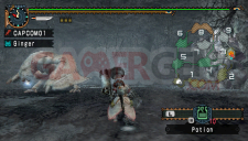 monster-hunter-freedom-unite-demo 20090524162035_0
