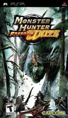 Monster-Hunter-Freedom-Unite psp