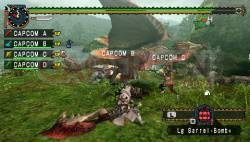 monster-hunter-freedom10