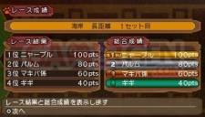 monster hunter nikki poka poka airu village poogie race 05