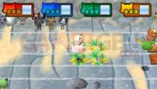 monster hunter nikki poka poka airu village poogie race 12