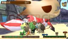 monster-hunter-poka-poka-airu-village-10