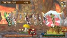 monster-hunter-poka-poka-airu-village-11