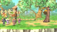 monster-hunter-poka-poka-airu-village-16