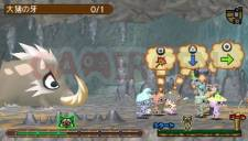 monster-hunter-poka-poka-airu-village-2