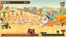monster-hunter-poka-poka-airu-village-5