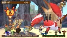 monster-hunter-poka-poka-airu-village-9