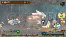 monster-hunter-poka-poka-airu-village