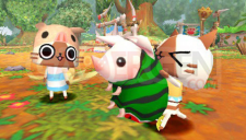 Monster-Hunter-poka-poka-felyne-village-s-illustre-avec-d-adoranme-images002