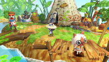 Monster-Hunter-poka-poka-felyne-village-s-illustre-avec-d-adoranme-images008