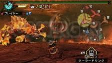 Monster Hunter Portable 3rd 002