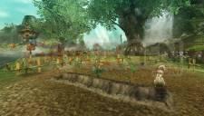 Monster Hunter Portable 3rd 003