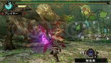 Monster Hunter Portable 3rd 005