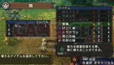 Monster Hunter Portable 3rd 006