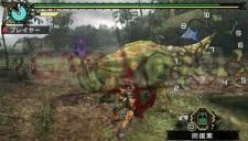 Monster Hunter Portable 3rd 007