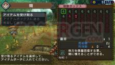 Monster Hunter Portable 3rd 008