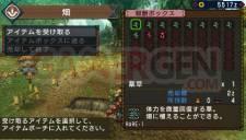 Monster Hunter Portable 3rd 008