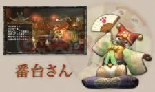 Monster Hunter Portable 3rd 009