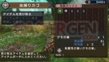 Monster Hunter Portable 3rd 012