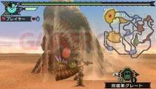 Monster Hunter Portable 3rd 013