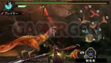 Monster Hunter Portable 3rd 015