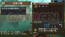 Monster Hunter Portable 3rd 017