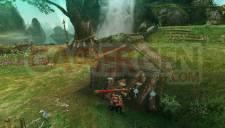Monster Hunter Portable 3rd 019