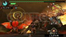 Monster Hunter Portable 3rd 020