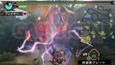 Monster Hunter Portable 3rd 021