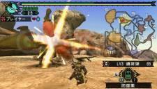 Monster Hunter Portable 3rd 025
