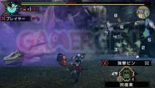 Monster Hunter Portable 3rd 027