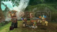 Monster Hunter Portable 3rd 034