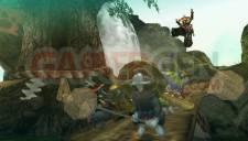 Monster Hunter Portable 3rd 27