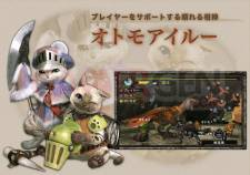 Monster Hunter Portable 3rd ferme 002