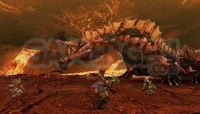 monster-hunter-portable-3rd-playstation-portable-psp-002