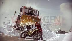 MotorStorm (7)