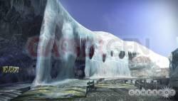 MotorStorm Arctic Edge (11)