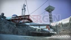 MotorStorm Arctic Edge (12)