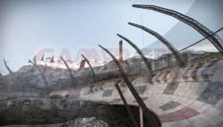 MotorStorm_arctic_edge (13)