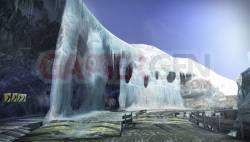 MotorStorm_arctic_edge (14)