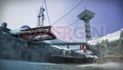MotorStorm_arctic_edge (15)