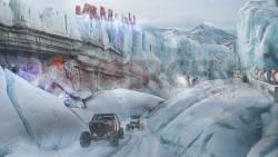 MotorStorm_arctic_edge (19)