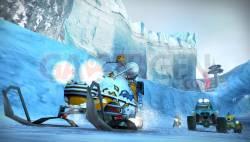 MotorStorm_arctic_edge (1)