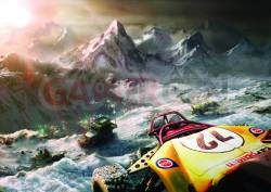 MotorStorm Arctic Edge (1)