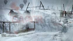 MotorStorm_arctic_edge (20)