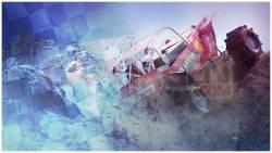MotorStorm_arctic_edge (21)