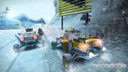 MotorStorm Arctic Edge (2)