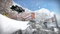 MotorStorm_arctic_edge (3)