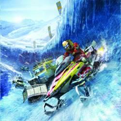 MotorStorm Arctic Edge (3)