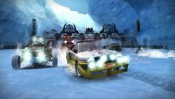 MotorStorm_arctic_edge (4)
